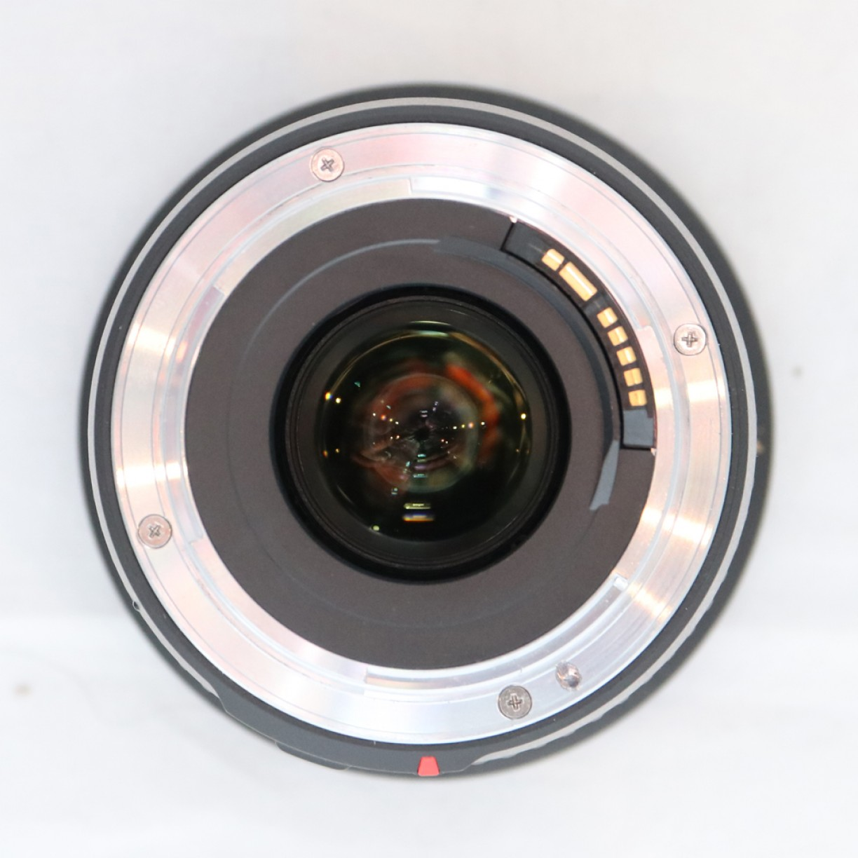 TAMRON 10-24MM F3.5-4.5 FOR CANON -2862-